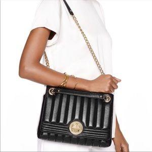 Kate Spade New York Gold Coast Evangeline Bag